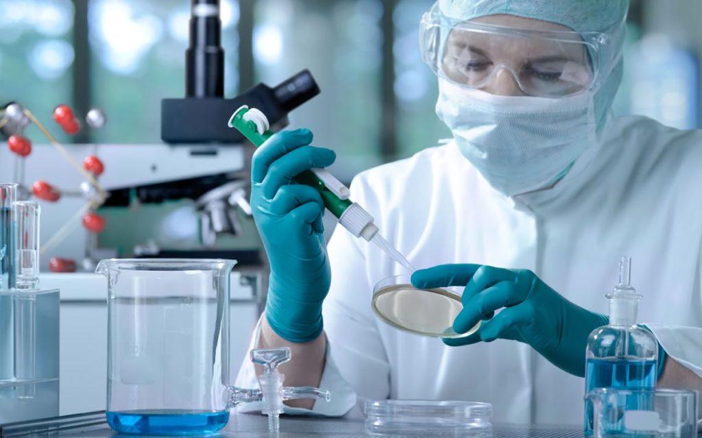 Los servicios de calibración por laboratorios acreditados ante ema para mejorar la calidad de los productos