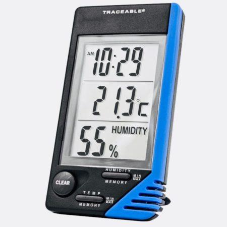 Termohigrómetro-Control-Company-4040